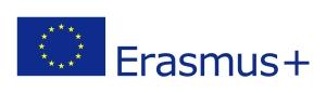 PORE Giżycko - Erasmus+